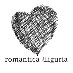 romantica liguria