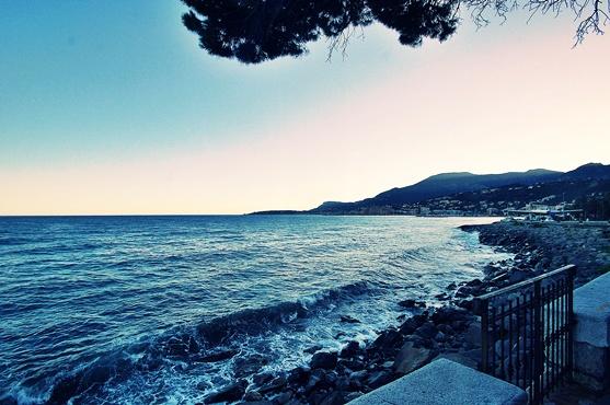 iliguria_spiaggia_uova_001
