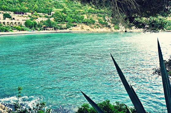iliguria_spiaggia_uova_002