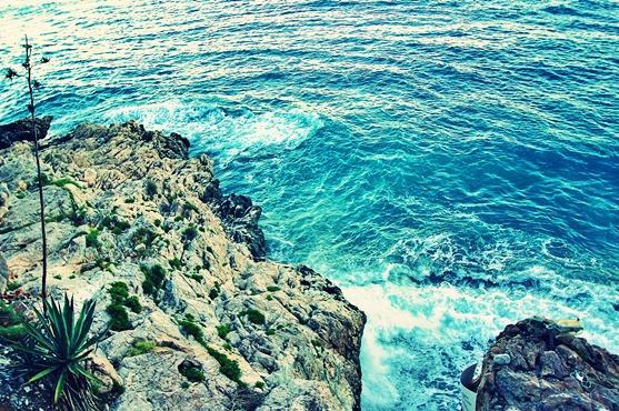 iliguria_spiaggia_uova_004