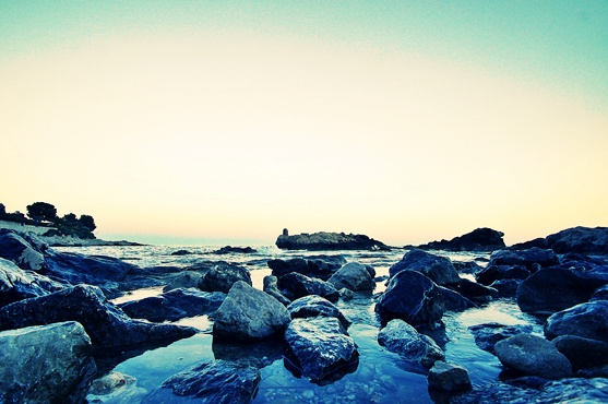 iliguria_spiaggia_uova_0071