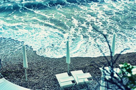 iliguria_spiaggia_uova_008