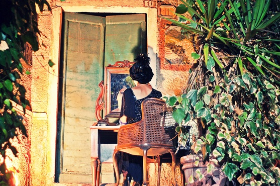 iliguria_teatro_della_tosse_002