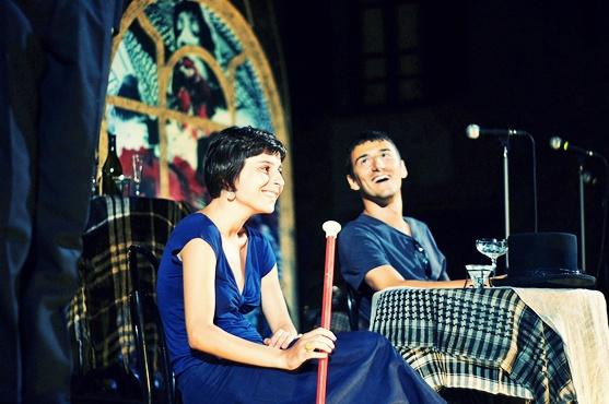 iliguria_teatro_della_tosse_003