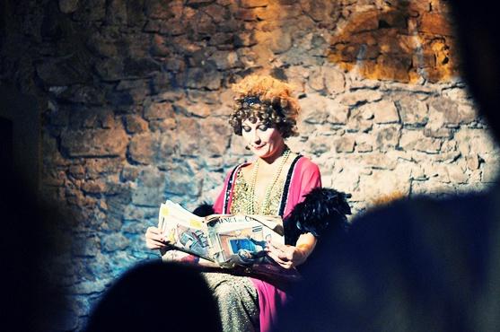 iliguria_teatro_della_tosse_007