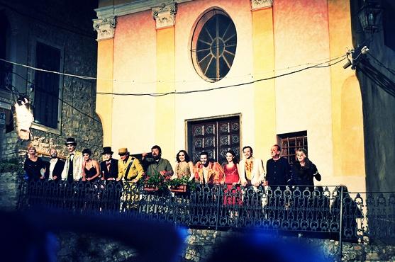 iliguria_teatro_della_tosse_011
