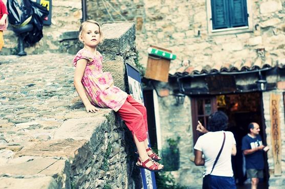 iliguria_teatro_della_tosse_022