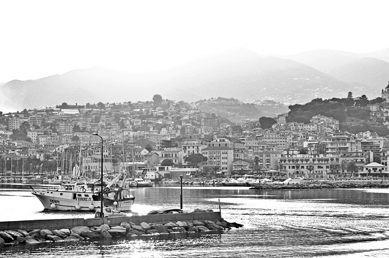 iliguria_sanremo_side_b_020