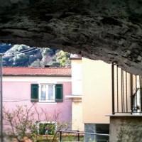 Ellera (SV) – Il sentiero segreto