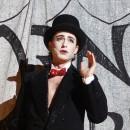 Apricale – il Teatro della Tosse