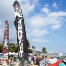 Diano Marina – via col vento…