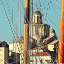 Imperia Porto Maurizio – intramontabili