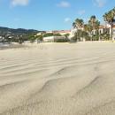 Diano Marina – con la faccia piena di sabbia
