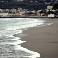 Liguria – non c'è mica sempre il sole…