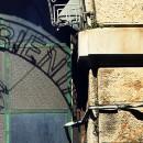 Genova – il mercato orientale