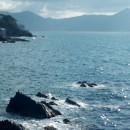 Genova Nervi – La passeggiata più bella del mondo!