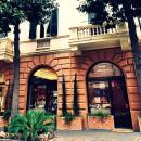 Albenga – in via dei mille c'è Noberasco