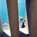 Liguria – arrivederci… agli ombrelloni