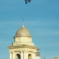 Porto Maurizio – ritorno