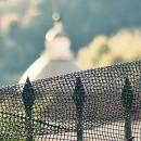 Pieve di Teco – silenziosamente
