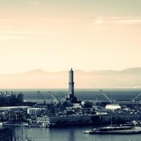 Genova – a me mi piace