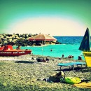 Liguria – Le vacanze di Michele
