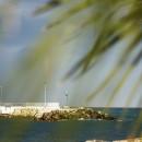 Diano Marina – un filo di vento….