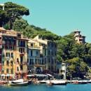 Portofino – belle figheire… per un'ora
