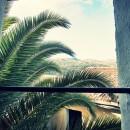 Camporondo – sul tetto del mondo