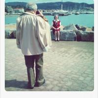 Diano Marina – la miglior pubblicità possibile